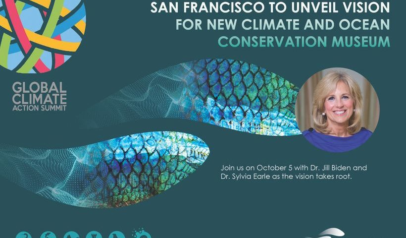 climate-and-ocean-conservation-living-museum