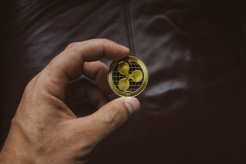 Startup Ripple signs up payments firms for crypto-based platform